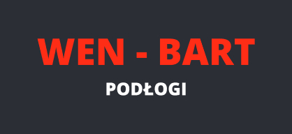 wen-bart.pl